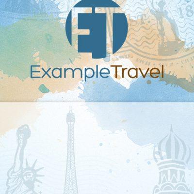 Example Travel