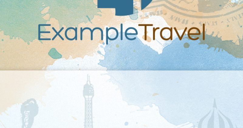 Example Travel