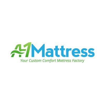 A1 Matress