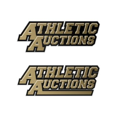 Athletic Auctions