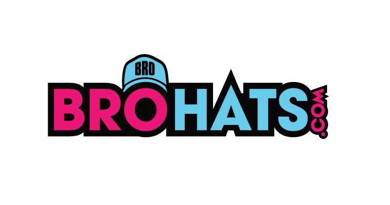 Brohats