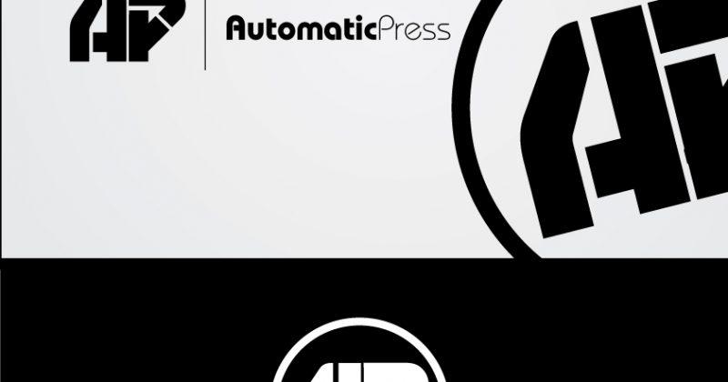 Automatic Press
