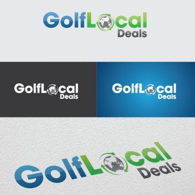 Golf Local Deals