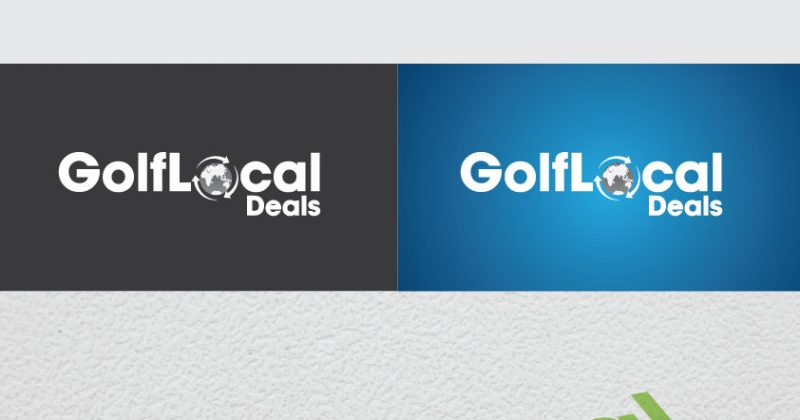 Golf Local Deals