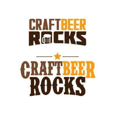 Craft Beer Rocks