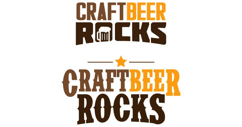 Craft Beer Rocks