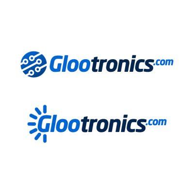 Glootronics