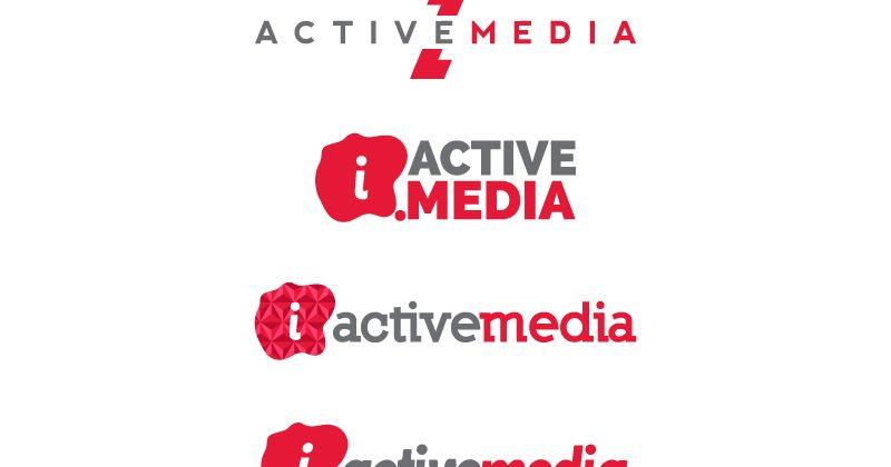 iActive Media
