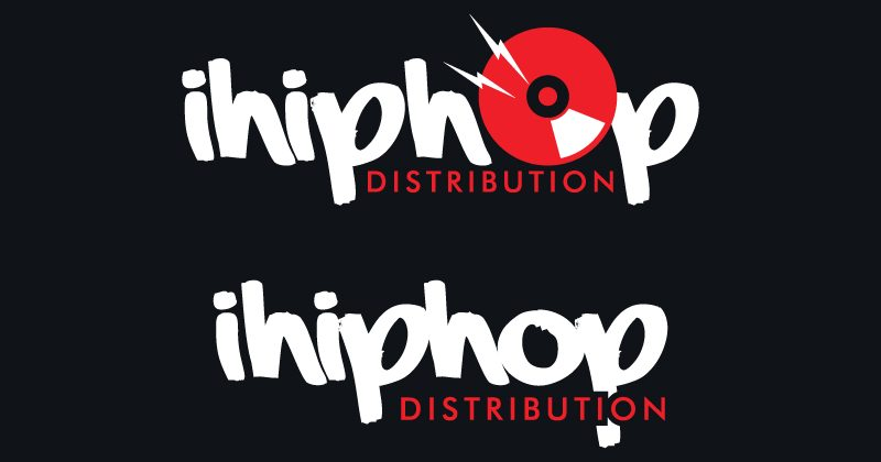 iHipHop Distribution