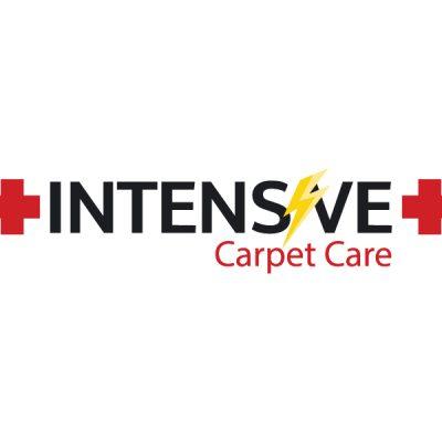 Intensive Carpet Care
