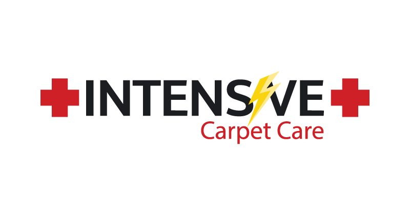 Intensive Carpet Care