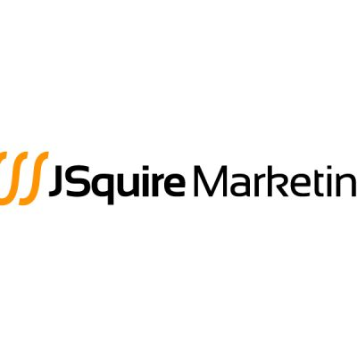 JSquire Marketing