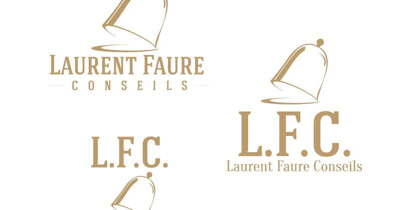 Laurent Faure Conseils