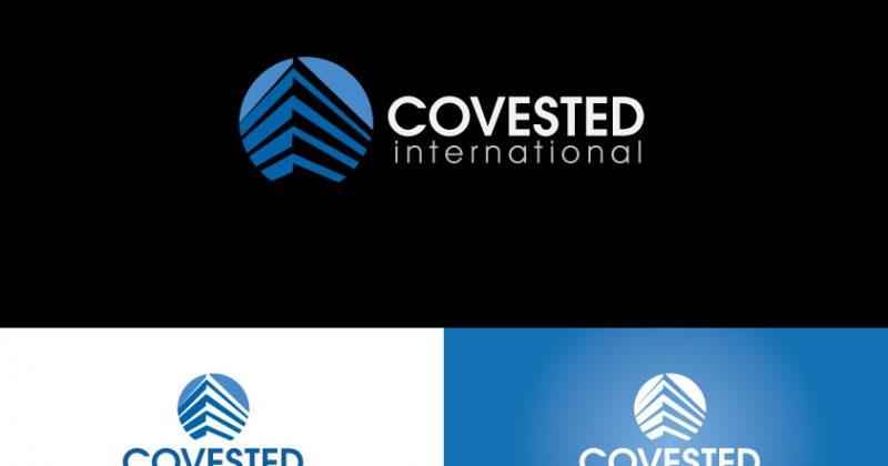 Covested International