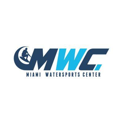 Miami Watersports Center