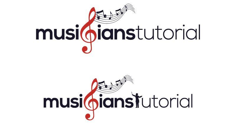 Musicians Tutorials