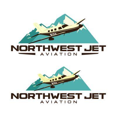 Northwest Jet Aviation