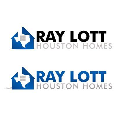 Ray Lott Houston Homes