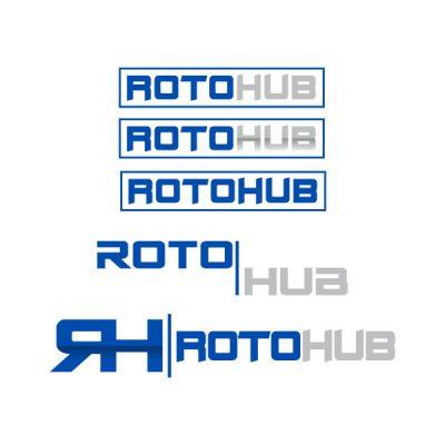 RotoHub