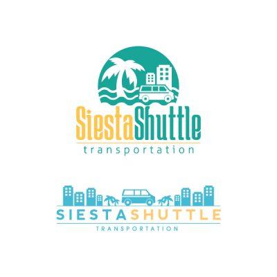 Siesta Shuttle