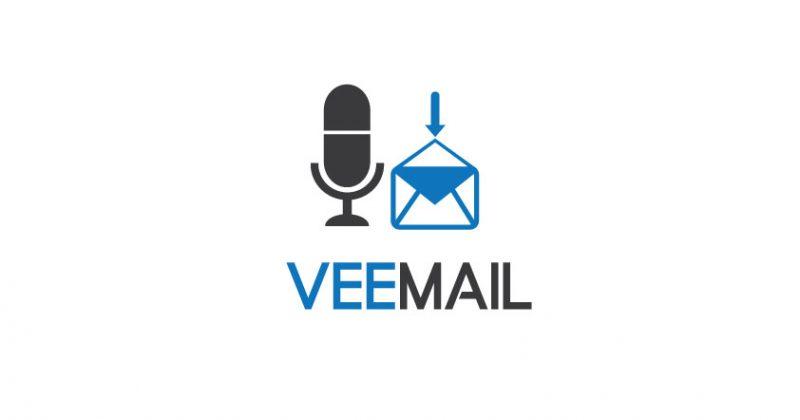 VeeMail