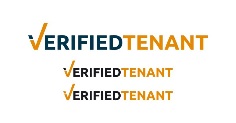 Verified Tenant