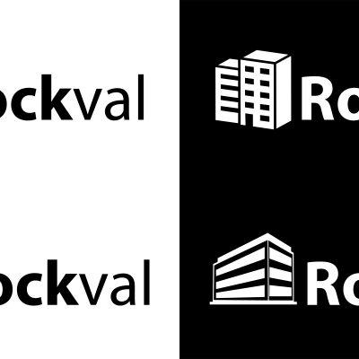 Rockval