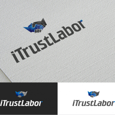iTrustLabor
