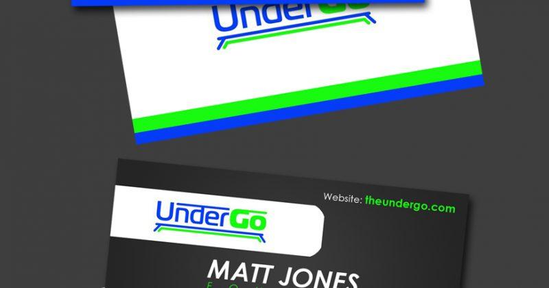 UnderGo