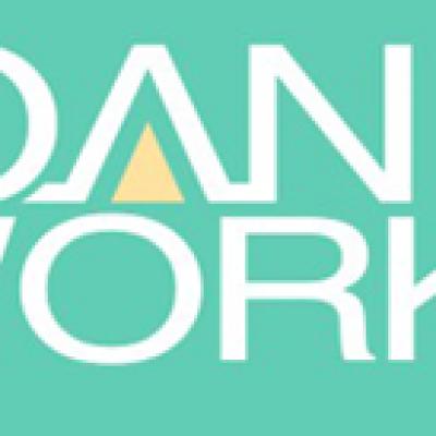 Loan From Work