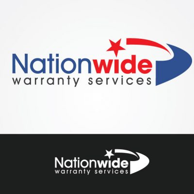 Nationwide Warranty Services Logo